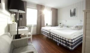 hotell Borås